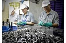 Le Vietnam et la région japonaise de Hokuriku renforcent leur coopération