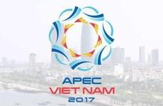 APEC 2017 : un spécialiste malaisien apprécie le rôle du Vietnam