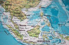 L'Indonésie va établir un centre de recherche sur l'évolution humaine