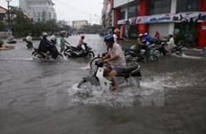 Le Japon soutient le Vietnam dans la réduction des émissions de CO2