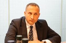 Un haut fonctionnaire polonais loue le rôle du Vietnam dans la région