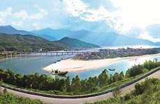 La ZE de Chan May-Lang Co attire près de 2 milliards de dollars d'investissement