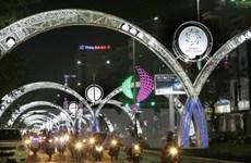 APEC 2017 : Vietnam, facteur important pour la paix de la région