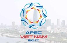 APEC 2017 : la Russie soutient les priorités du Vietnam