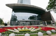 APEC 2017 : parachèvement des préparatifs pour les grands événements