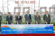 APEC 2017 : Positionnement et vision du Vietnam dans un monde globalisé