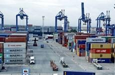 Le Vietnam au centre de la nouvelle structure économique de l'APEC