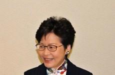 Hongkong (Chine) espère de nombreuses opportunités d'investissement au Vietnam