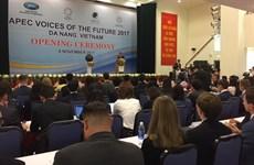Les économies membres de l'APEC visent l'agriculture durable