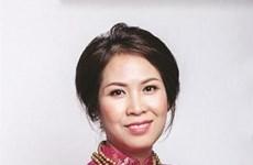 Deux femmes d'affaires vietnamiennes à l'honneur lors de l'APEC