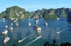 Bientôt la Semaine verte du tourisme et du patrimoine à Hanoi