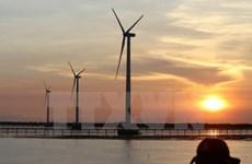 Changement climatique: l'ASEAN doit augmenter l'investissement vert