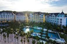 Phu Quôc accueillera la cérémonie de remise du prix « Oscar du tourisme mondial 2017 »