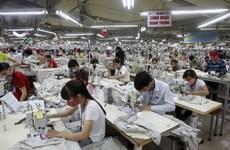 Hô Chi Minh-Ville : 400 entreprises à l'exposition internationale VTG 2017