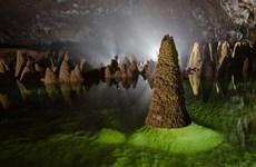 Semaine du tourisme sur les patrimoines naturels