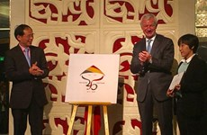 Le Vietnam, partenaire important de la Belgique en Asie