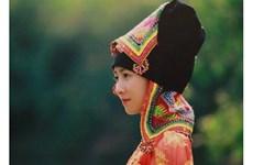 Le Vietnam quadruple médaillé d'or au 9e concours international de photographie artistique