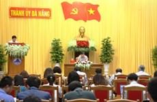 Da Nang : Valorisation des performances du Sommet de l'APEC 2017