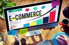 E-commerce: le Vietnam parmi les marchés affichant la croissance la plus rapide