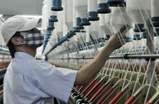Renforcement de la coopération Vietnam-Italie dans le secteur textile