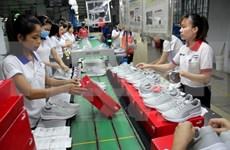 Le Vietnam et le Royaume-Uni cherchent à renforcer leurs liens commerciaux