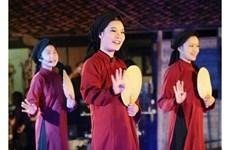 « Hat xoan » et « bài choi » proposés au patrimoine culturel immatériel de l'Humanité