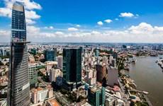 Le Vietnam, partenaire commercial prometteur du Moyen-Orient