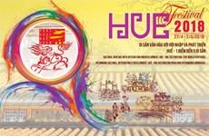 Le Festival de Huê 2018 en promoteur des valeurs patrimoniales
