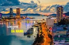 """Campagne """"Les Vietnamiens voyagent au Vietnam"""""""