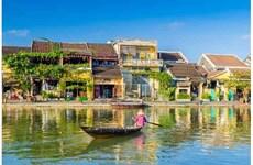 Hôi An et Huê - Deux des12 villes asiatiques qu'on devrait s'y rendre au moins une fois dans sa vie