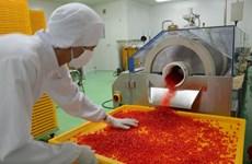 2017: le marché pharmaceutique du Vietnam enregistre un taux de croissance de 10%
