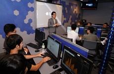 L'ASEAN promeut un environnement numérique de travail