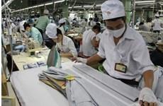 Un expert russe salue la croissance économique spectaculaire du Vietnam
