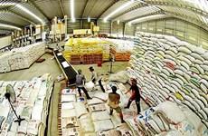 Procéder à des changements plus actifs dans la restauration agricole