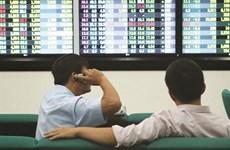 La capitalisation de la Bourse vietnamienne en plein essor