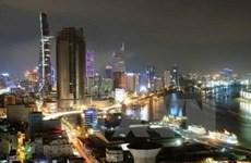 Ho Chi Minh-Ville édifie une ville intelligente sur 4 piliers