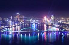 Dà Nang en plein essor touristique