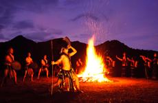 Gia Lai accueillera le Festival culturel des gongs du Tây Nguyên 2018