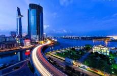 Les 10 évènements les plus marquants de Hô Chi Minh-Ville en 2017