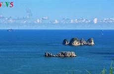 Cat Bà-l'île de la perle, une destination touristique attrayante