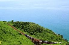 La ligne Nord-Sud, l'une des 10 lignes ferroviaires les plus belles en Asie