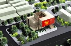 Réaffirmer la souveraineté du Vietnam sur l'archipel de Hoang Sa