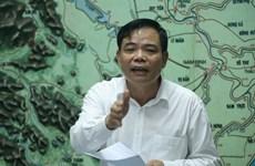 L'agriculture vietnamienne s'efforce de s'adapter au marché et aux changements climatiques