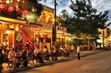 Bientôt le 3ème festival de la gastronomie internationale à Hoi An