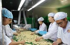 Janvier: exportations de plus de 3 mlds de dollars des produits agro-sylvico-aquatiques