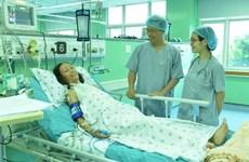Ozaki, la meilleure technique pour la chirurgie de la valve aortique