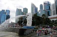 La Malaisie et Singapour établissent un corridor de marché