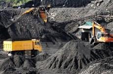 TKV: exportation des premières tonnes de charbon du Nouvel An lunaire