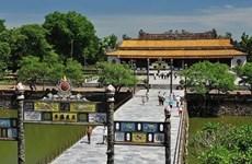 Têt 2018: des localités du pays attirent un bon nombre des touristes