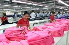 Les investisseurs sud-coréens et japonais affluent vers le Vietnam